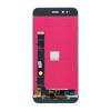 Bild von Display Einheit für Xiaomi Mi A1 Weiß