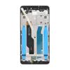 Bild von Display Einheit für Xiaomi Redmi Note 4 Global Schwarz