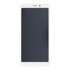 Image de Unité d'affichage pour Xiaomi Redmi 6 / 6A Blanc