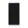 Image de Unité d'affichage pour Xiaomi Redmi Note 5 Blanc