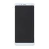 Image de Unité d'affichage pour Xiaomi Redmi 5 Blanc