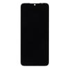 Bild von Display Einheit für Xiaomi Redmi Note 7 Schwarz
