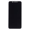 Bild von Display Einheit für Xiaomi mi8 Schwarz