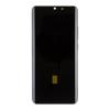 Bild von Display Einheit für Xiaomi Mi Note 10 Lite Midnight Schwarz
