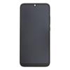Image de Unité d'affichage pour Xiaomi Redmi 7 noir