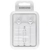 Image de Samsung Stereo-écouteur EO-HS1303 blanc