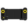 Image de Manette de jeu iPega 9167 BT Dual Thorne FortniteIOS / Android / PC / Android TV
