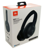 Bild von JBL Bluetooth Headset E65BTNC Schwarz