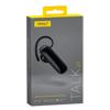 Image de Jabra Talk 25 Bluetooth HF Noir