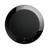 Bild von Jabra Speak 410 Bluetooth-Lautsprecher