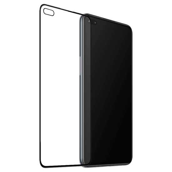 Image de OnePlus Nord 3D Tempered Glass Screen Protector - Black