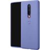 Bild von OnePlus 8 Sandstone Bumper Case - Smoky Purple