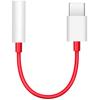 Image de OnePlus Type-C to 3.5mm Adapter