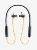 Bild von Realme Buds Wireless Gelb