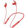 Image de Écouteurs Nillkin SoulMate E4 Neckband Bluetooth 5.0 Rouge