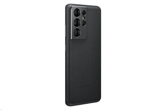 Image de Samsung Galaxy SmartTag Smart suivi Bluetooth officiel 1-Pack NOIR