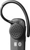 Image de Oreillette Bluetooth Jabra Talk 15 Noir